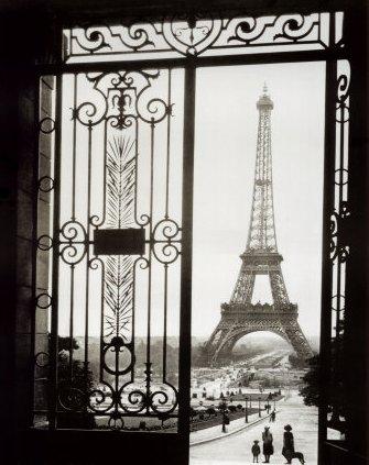 По кинофильм окно в париж