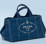 сумки Prada, копии прада, элитные сумки, интернет магазин.