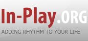 logo (180x84, 7Kb)