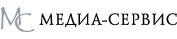logo (177x39, 5Kb)