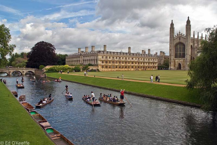 cambridge_university (700x469, 110Kb)