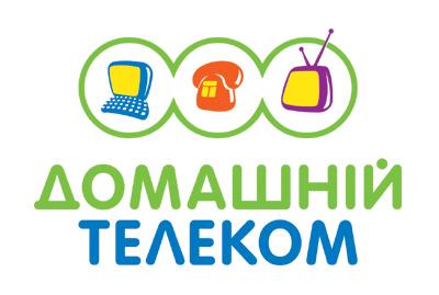 3750311_domtelecom (400x269, 85Kb)