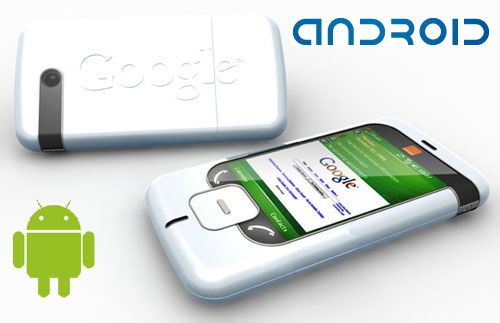 android3_1 (500x323, 53Kb)