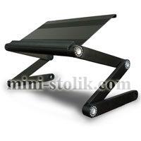 mini-stolik.com_raz_01_01s (200x200, 6Kb)