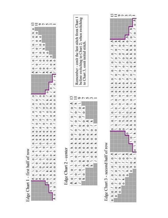regrowth-pattern04-29-2011_pagenumber.006 (540x700, 138Kb)