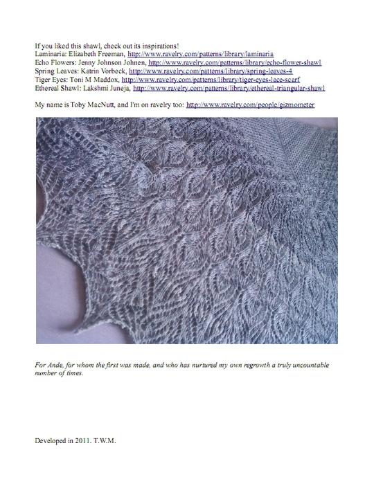regrowth-pattern04-29-2011_pagenumber.007 (540x700, 214Kb)