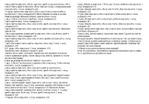 Превью Полноэкранная запись 05.08.2010 93517 (700x486, 111Kb)