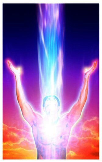 healing-11 (335x531, 26Kb)