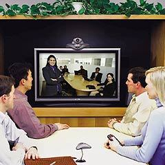 video-conferencing-system2 (240x240, 15Kb)