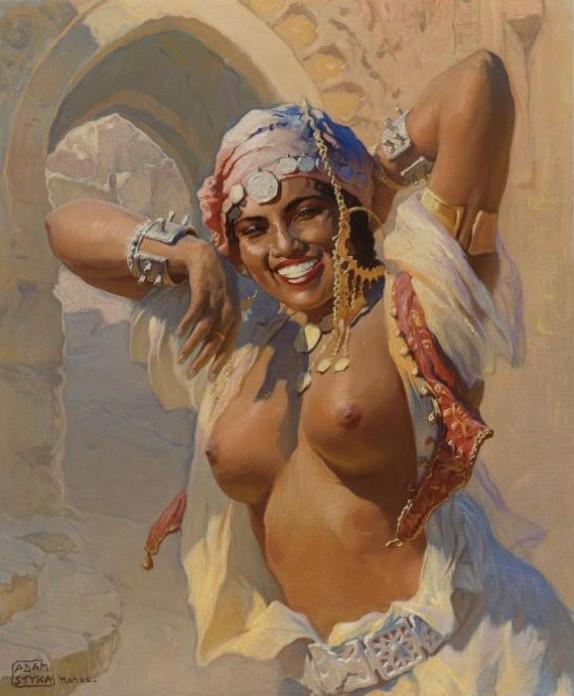 eroticheskiy-tanets-zhenshin