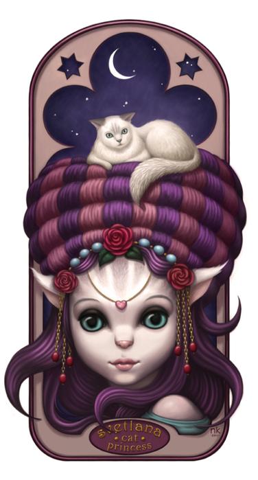svetlana__cat_princess_by_nekranea-d36jacw (376x700, 231Kb)