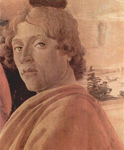 494px-Sandro_Botticelli_083 (494x600, 60Kb)