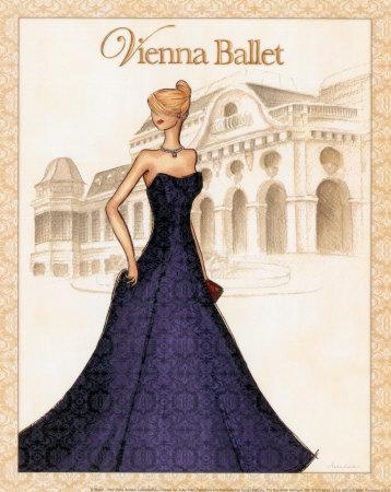 laliberte-andrea-ballet (358x450, 48Kb)