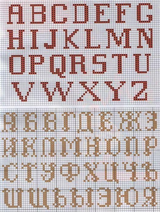 Pattern Maker / Программы для 90
