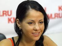 berkova (200x150, 5Kb)