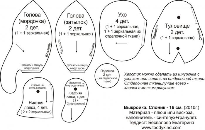 2993182_vikroyka3slonik16cm (700x443, 179Kb)