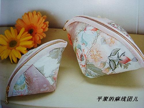 Лоскутная сумка (500x375, 220Kb)