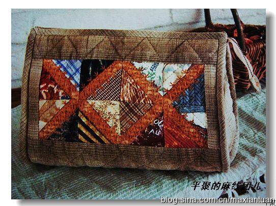 Лоскутная сумка (542x405, 86Kb)