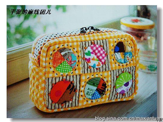 Лоскутная сумка (542x405, 80Kb)