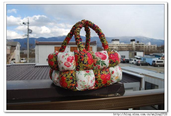 Лоскутная сумка (690x467, 113Kb)