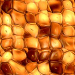 Превью amber_beads1 (600x600, 85Kb)