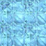 Превью aquamarine (600x600, 97Kb)