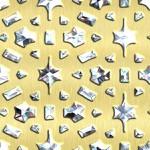 Превью bling-bling (600x600, 108Kb)