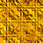 Превью citrine (600x600, 113Kb)