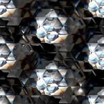 Превью plexi-dome (600x600, 91Kb)