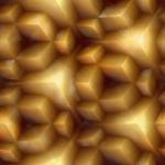 Превью pyrite (600x600, 56Kb)