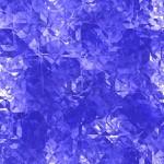 Превью sapphire (600x600, 117Kb)
