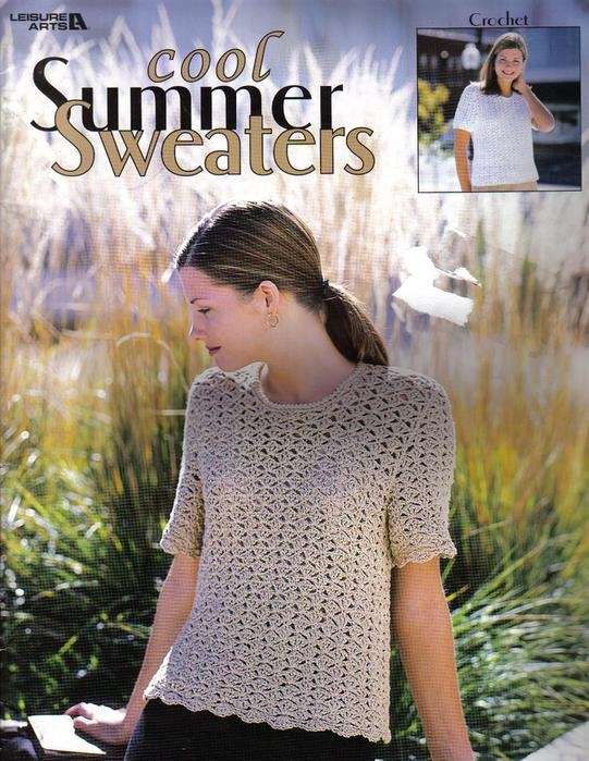 cool summer sweaters (541x700, 88Kb)
