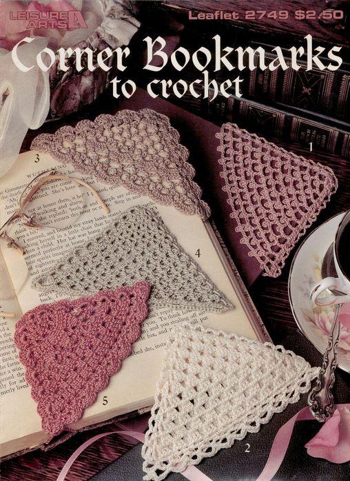 CORNER_BOOKMARKS_TO_CROCHET_FC (508x700, 110Kb)