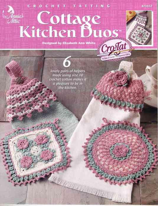 cottage kitchen duos01 FC (535x700, 46Kb)