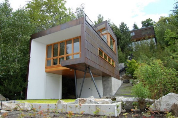 2_hutchison_maul_lake_house_2 (600x399, 82Kb)