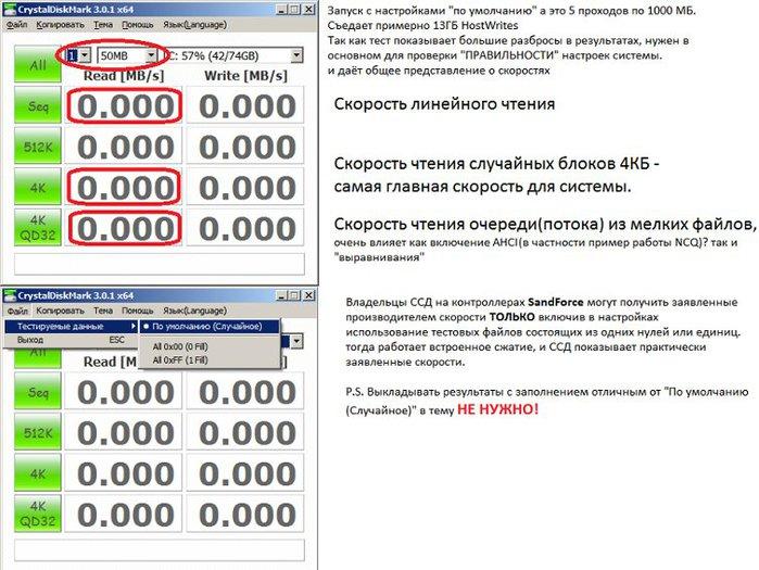 3936605_CDM_02_800 (700x525, 92Kb)