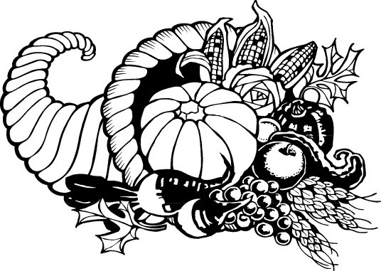 thanksgiving-cornucopia-clip-art (536x381, 142Kb)