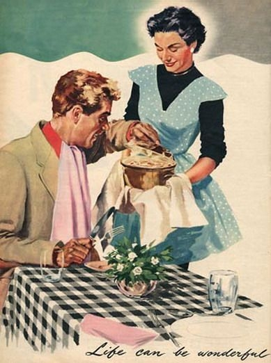 1950s-housewife (389x522, 126Kb)