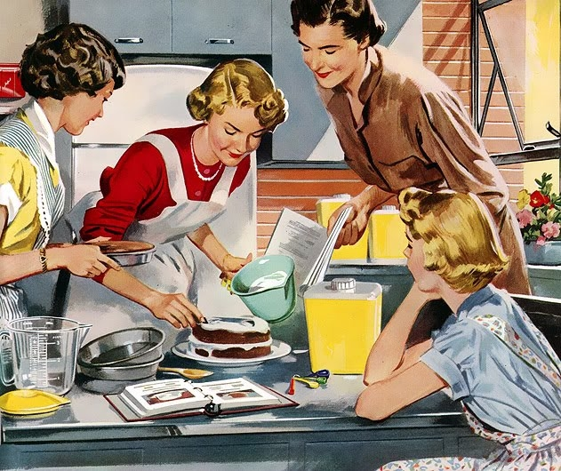 bake advertisement retrodow_1952_plastic_0 (631x530, 316Kb)