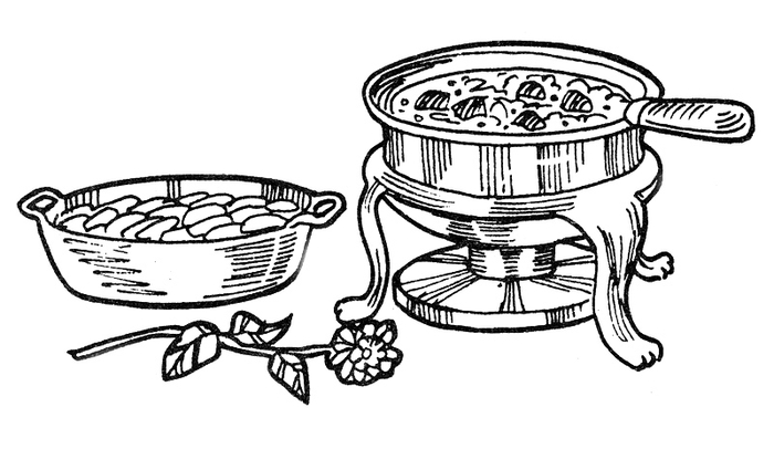 casseroles (700x406, 111Kb)