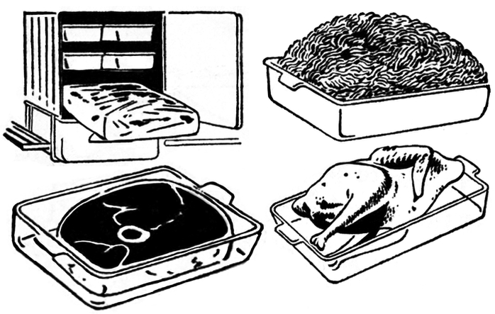 cookbook-clipart2 (700x443, 157Kb)