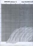 Превью 3 (508x700, 441Kb)