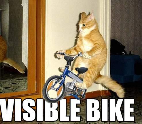 visiblebike (493x431, 33Kb)