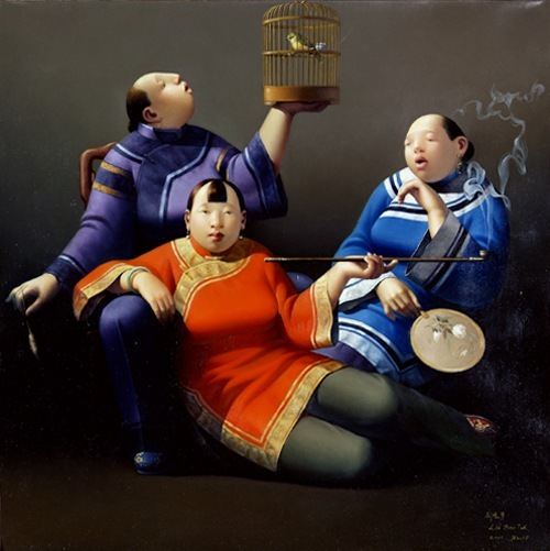Liu Bao Jun5 (500x501, 66Kb)