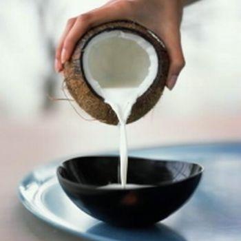 4247362_coconut_oil (350x350, 13Kb)