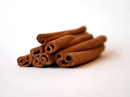4247362_cassia-cinnamon (425x319, 40Kb)