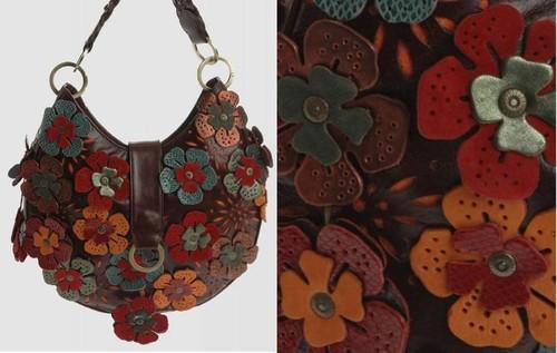 женская сумка через плечо chanel mini flag bag купить киев недорого