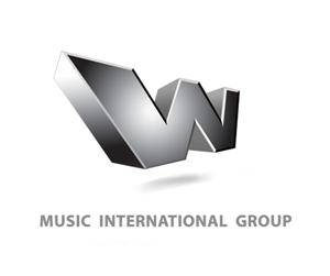 logo_1 (300x251, 17Kb)