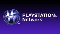 PSN_m (200x114, 12Kb)