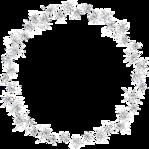 Превью 12cbaec4bb54 (400x401, 64Kb)